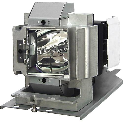 Projector Lamp SP-LAMP-088