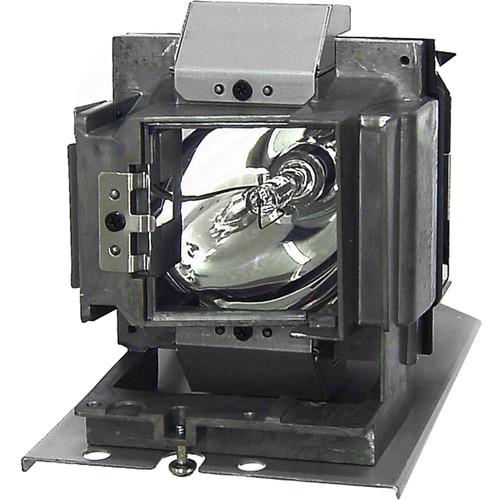 Projector Lamp SP-LAMP-092
