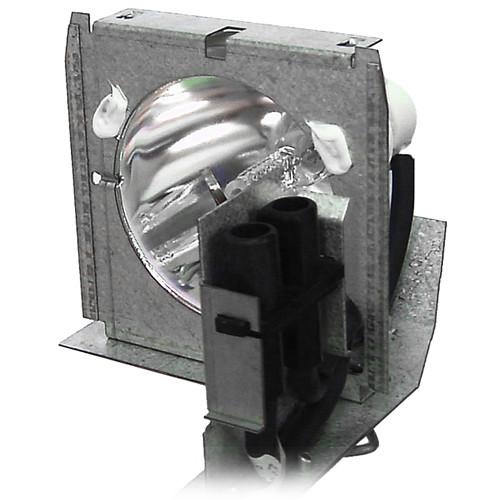 Projector Lamp SP-LAMP-LP10B