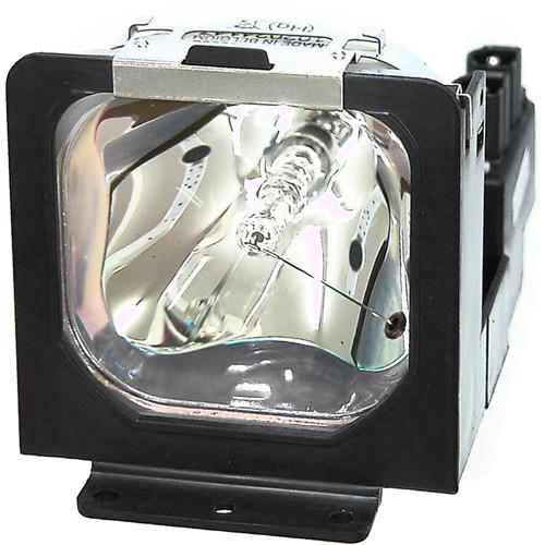 Projector Lamp SP-LAMP-LP260