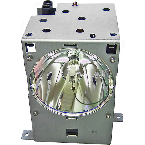 Projector Lamp SP-LAMP-LP740
