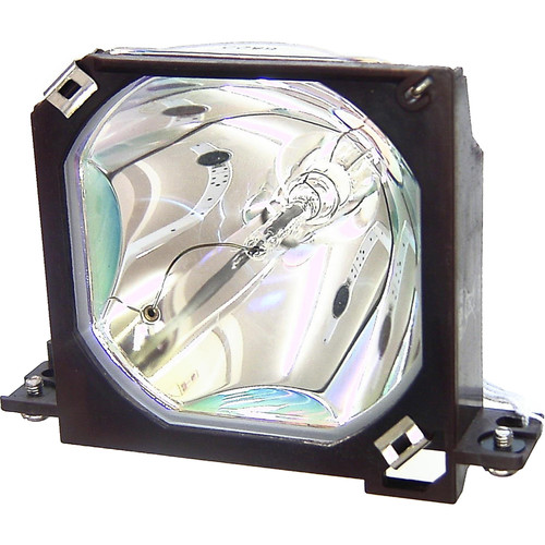 Projector Lamp SP-LAMP-LP9