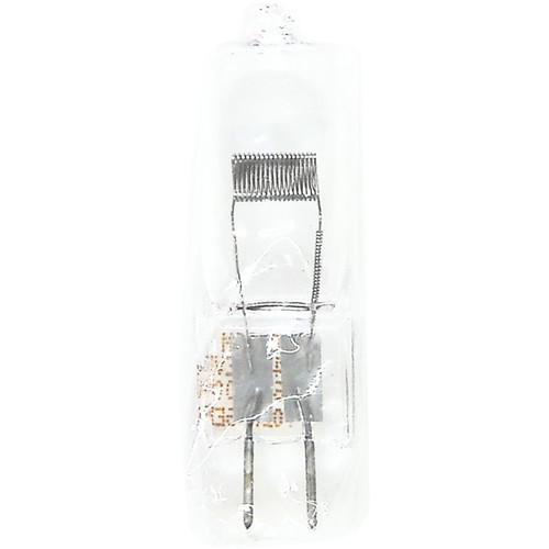 Projector Lamp Original Halogen Bulb for InFocus LP Projectors