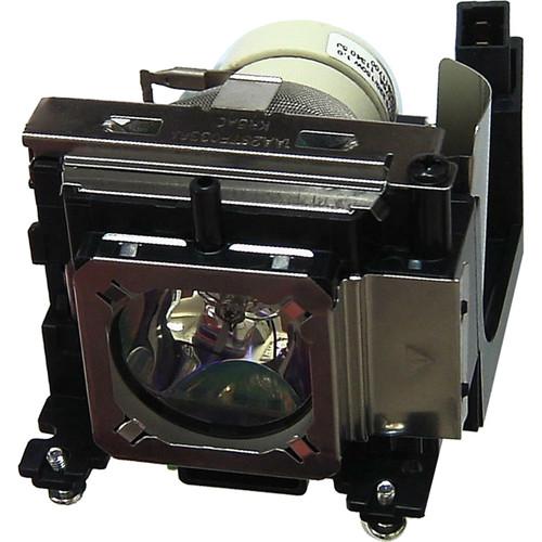 Projector Lamp SXE3000LAMP
