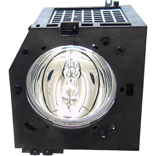 Projector Lamp TBL4-LMP