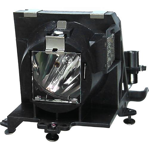 Projector Lamp TDPF1PLUS