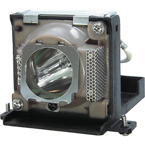 Projector Lamp TDPLD1