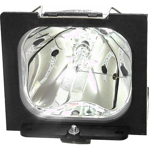 Projector Lamp TLPL8