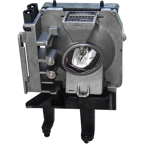 Projector Lamp TLPLET10