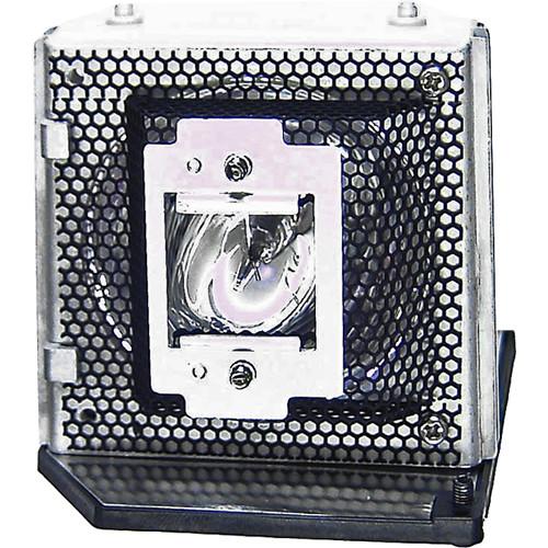 Projector Lamp TLPLMT20