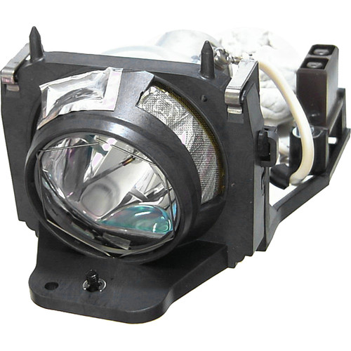 Projector Lamp TLPLMT5A