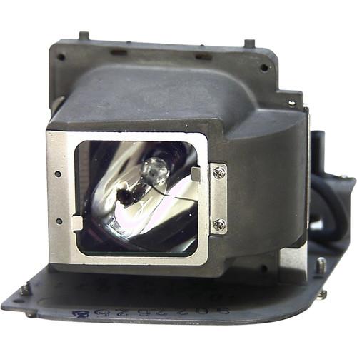 Projector Lamp TLPLP20