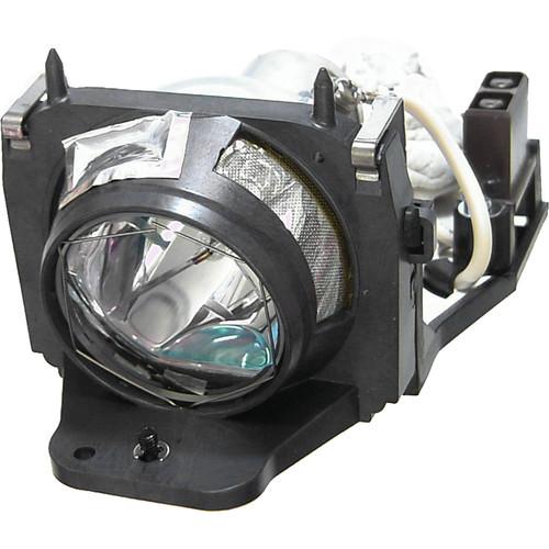 Projector Lamp TLPLT3