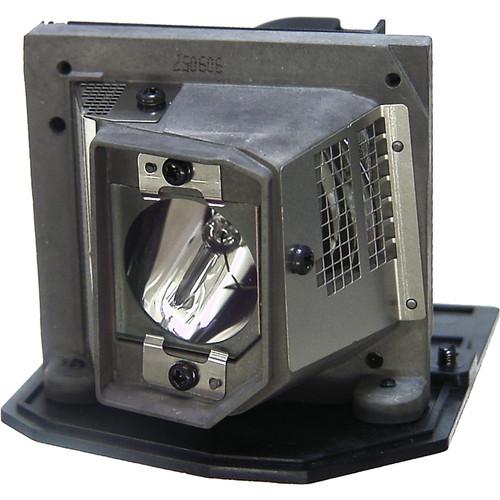 Projector Lamp TLPLV10LAMP