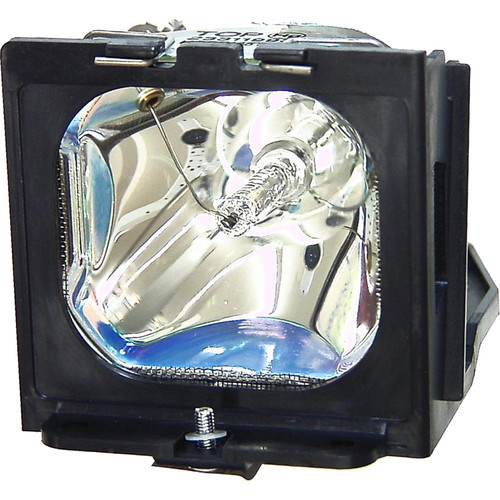 Projector Lamp TLPLV1
