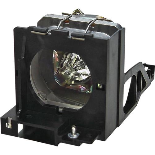 Projector Lamp TLPLV3