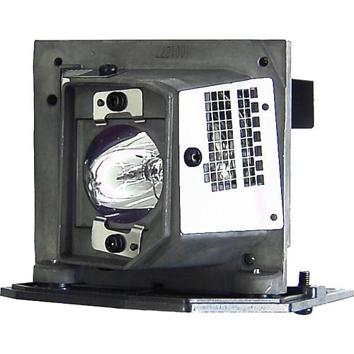 Projector Lamp TLPLV9