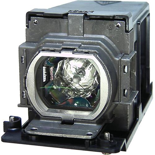 Projector Lamp TLPLW11