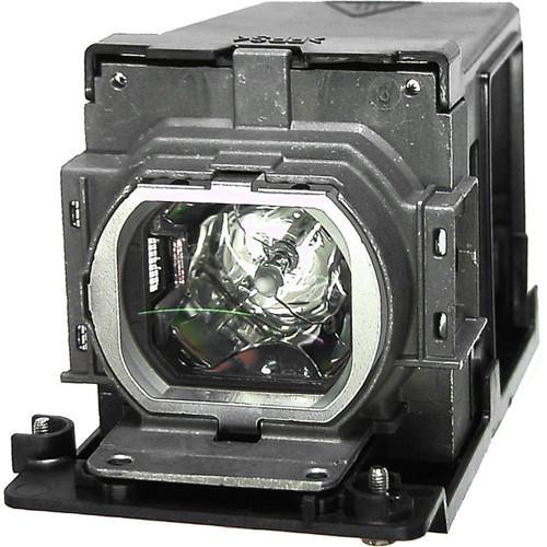 Projector Lamp TLPLW12