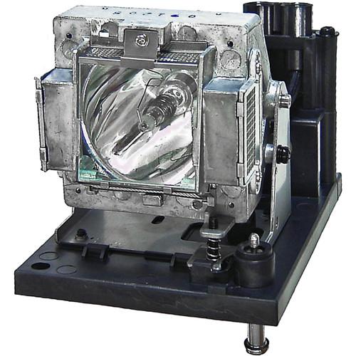 Projector Lamp TLPLW25