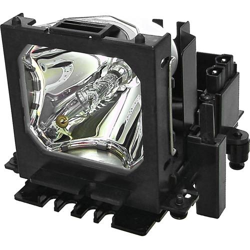 Projector Lamp TLPLX45