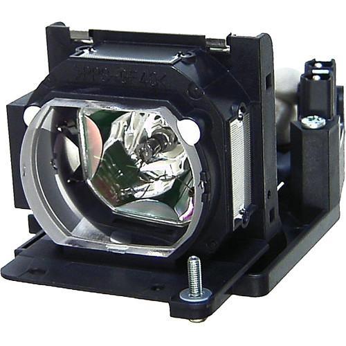 Projector Lamp TMX2000LAMP