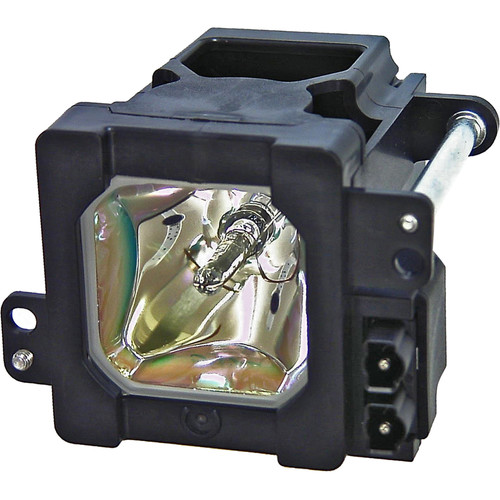 Projector Lamp TS-CL110UAA