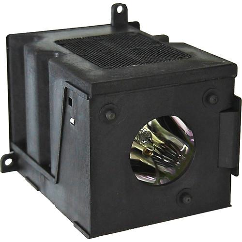 Projector Lamp VIPA-000100
