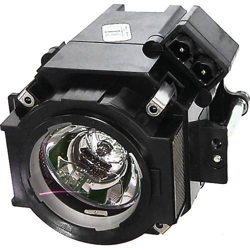 Projector Lamp VIPA-000125