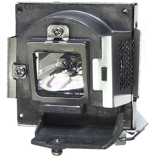 Projector Lamp VLT-EX240LP