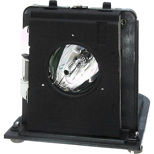 Projector Lamp VLT-HC2000LP