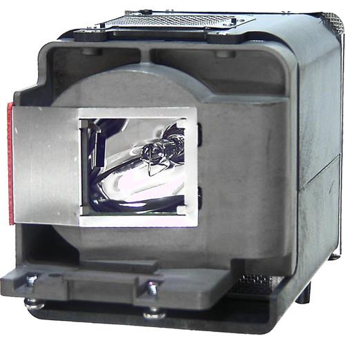 Projector Lamp VLT-HC3800LP