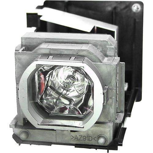 Projector Lamp VLT-HC6800LP
