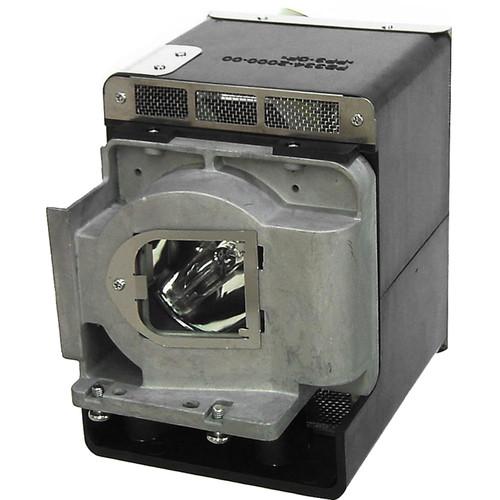 Projector Lamp VLT-HC7800LP