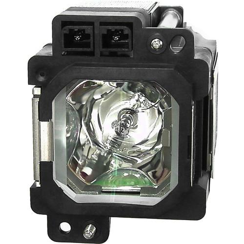 Projector Lamp VLT-HC9000LPMI