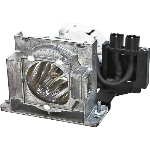 Projector Lamp VLT-HC900LP