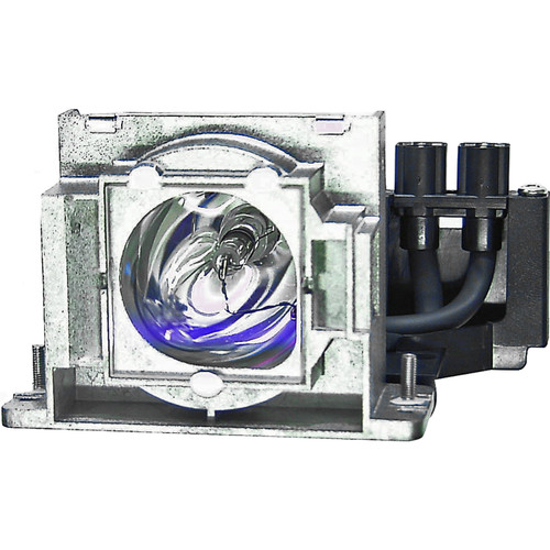 Projector Lamp VLT-HC910LP