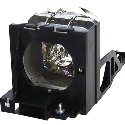Projector Lamp VLT-SE1LP