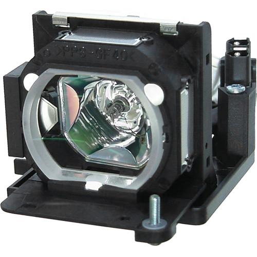 Projector Lamp VLT-SL6LPSAVILLE