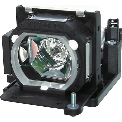 Projector Lamp VLT-SL6LPMI