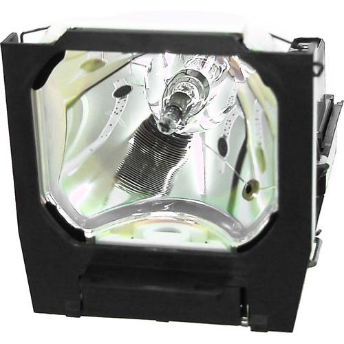 Projector Lamp VLT-X300LP