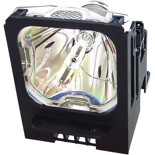Projector Lamp VLT-X500LP