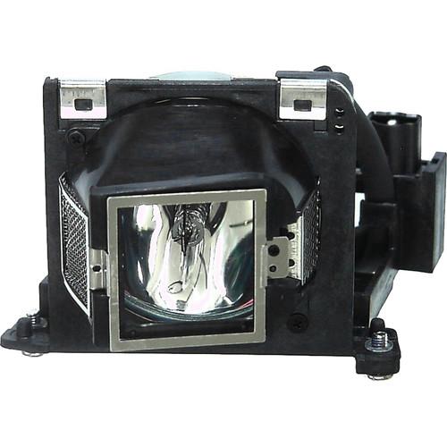 Projector Lamp VLT-XD110LP