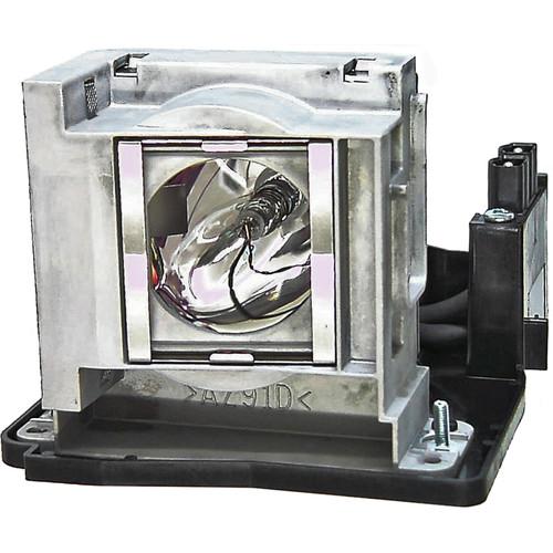 Projector Lamp VLT-XD2000LP