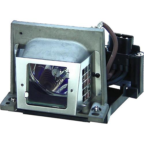 Projector Lamp VLT-XD206LP