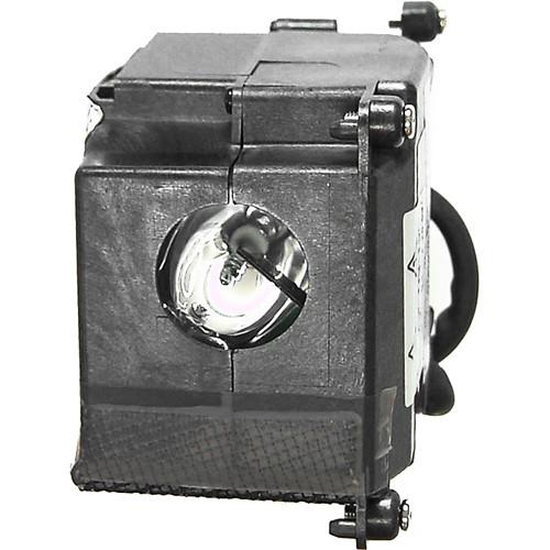 Projector Lamp VLT-XD20LP