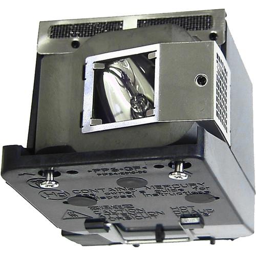 Projector Lamp VLT-XD210LP