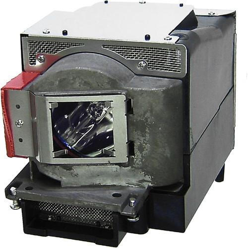 Projector Lamp VLT-XD280LP