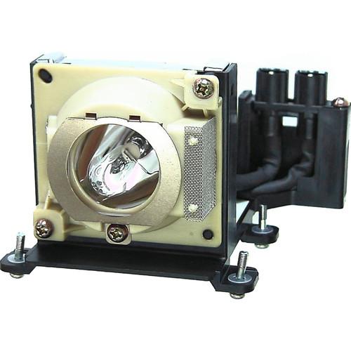 Projector Lamp VLT-XD300LP