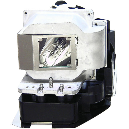Projector Lamp VLT-XD500LP